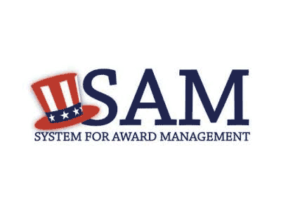 System For Award Management